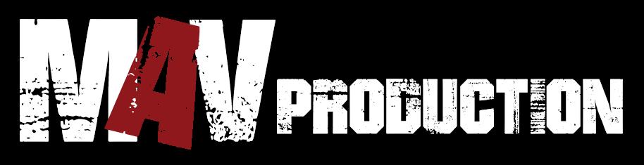 MAV Production   Audio and Podcast Production